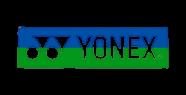1162631_SPORTS-home_brand-logo_420x215_02_1553155991-removebg-preview