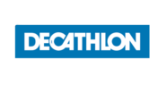 Decathlon-removebg-preview